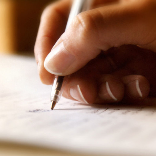 Formación de formadores: contradicciones de  la profesionalización docente