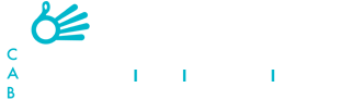 Eventos | Instituto Internacional de Integración