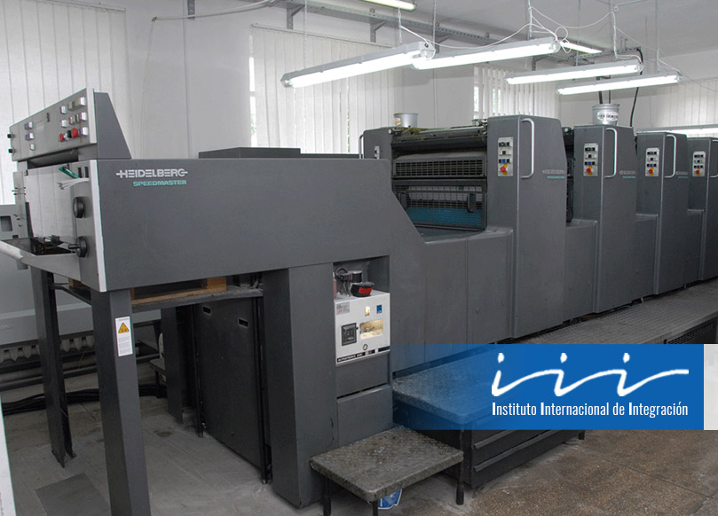 imprenta_04