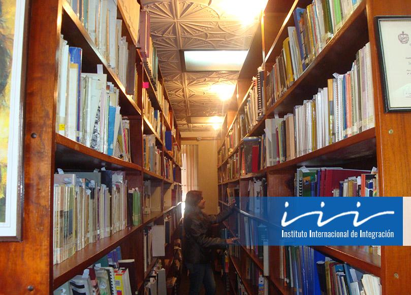 biblioteca_02