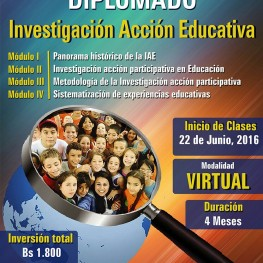 virtual-accion-franz
